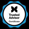 Trusted-Advisor